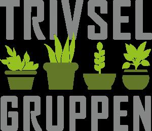 Hyra Växter